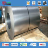 Tôle d'acier d'enroulement de l'acier inoxydable 304