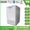 480VAC convertidor de potencia de 3 fases con el transformador de baja frecuencia