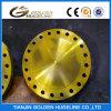 ANSI 150lbs Carbon Steel Blind Flange
