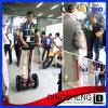 De Autopedden van de Elektrische Motor van de Leverancier van China/van de Fiets voor Volwassenen