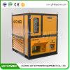 発電機セットテストのための300kw負荷バンク
