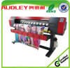 impressora Dx5 Inkjet principal de 1.9m/impressora grande formato/impressora solvente de Eco