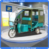 1000W Battery Three Wheel Bike con High Flexibility