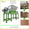 Dura-Tagliuzzare la gomma popolare che ricicla la macchina (TSD1340)