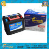 BACCANO Standard 12V Maintenance Free Car Battery con High Specification
