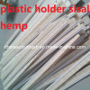 Holder en plastique Sisal Hemp pour Sand Machine Brush (YY-330)
