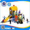 2015 het populaire Speelgoed van het Kind