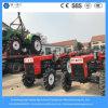 Nieuw Klein Landbouwbedrijf/de Mini/Compacte Landbouwtrekker van de Tuin/van het Landbouwbedrijf 48HP 4WD