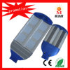 240W LED Road Light (MR-LD-6M-240W)