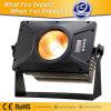 Dimmable PAR20 von 300W LED Spotlight