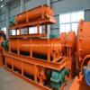 판매를 위한 석탄 분말 믹서 기계