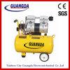 Air sin aceite Compressor 850W 30L 165L/Min (GDG30)