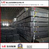 50mmx25mm Rectangular Hollow Section Steel Pipe mit Highquality
