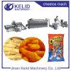Vollautomatische industrielle Cheetos Pflanze
