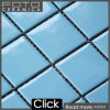 Foshan Popular Ceramic Mosaics para Home