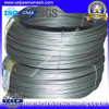 Constructionのための電子Galvanized Iron Steel Wire