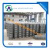 ISO9001: 분야 담, 가축 담, 농장 담이 2008에 의하여, SGS, 증명된 BV 직류 전기를 통했다