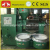 650kg/H Peanut/Corn/Coconut Oil Press Machine
