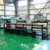 Ruede para máquinas de corte de chapa / máquina que raja papel Roll (HY1400)