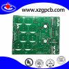 Placa de circuito do PWB do preço assegurado e baixo da qualidade para a eletrônica
