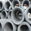 72A 72b 65mn Cold - drawn Spring Steel Wire Rod