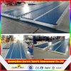 耐久のDrop Stich Material Inflatable Tumble TrackかInflatable Gym Mat