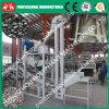 200-300kg/H kleine Volledige Reeks van de Machine van de Schiller van de Zaden van de Zonnebloem (0086 15038222403)