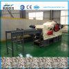 Défibreur Chipper MP215 fabriqué en Chine par Hmbt à vendre