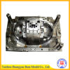 Пластичное Injection Mould для Cars (J40031)