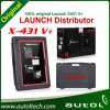 2014 новое Released Original Launch X431 V+ WiFi/Bluetooth Global Version Full System Scanner Based на Android System