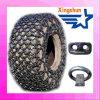 Corrente da proteção do pneumático (forjamento)