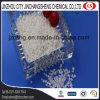 Ammonium-Sulfat-verkohlengrad