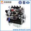 OEM/ODM hohes Vakuum Druckguss-Aluminiumlegierung-Automobil-Teile