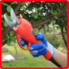 Koham 10hour Battery Working Time Parks Working Usage Scissors