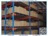 Pesado-dever Steel Pallet Rack do armazém para Storage