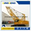 Saleのための中国Best 75 Ton XCMG Quy75 Crawler Crane