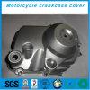 Cárter Cover para Motorcycle Engine