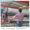 Wicklungs-Produktionszweig Faser-Glas-Rohr-Produktionszweig der FRP Garn-Wicklungs-Maschinen-FRP