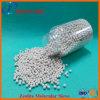 Adsorbent und Aufnahme-Zeolith-Molekularsieb