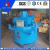 金の採鉱設備のためのRcdebシリーズ高性能の磁気分離器
