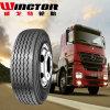Pneumático chinês do pneu do caminhão do pneumático da fonte TBR da fábrica