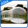 Bubble gonfiabile Ball Christmas Inflatables per Christmas Promotion