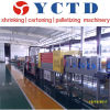 Машина упаковки пленки PE сока (YCTD-YCBS60)
