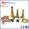 Taille différente d'approvisionnement professionnel d'usine de la bride modifiée hydraulique 600psi (87613)