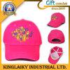 Sombrero de béisbol de encargo con la insignia del bordado (KFC-004)