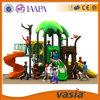 أمان أطفال ملعب ملعب خارجيّة جانبا [فسا]