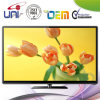 2015 Uni/OEM Form-Auslegung-preiswerter Preis 23.6 '' E-LED Fernsehapparat