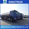 8X4 Sinotruk 연료 탱크 트럭, 유조선 트럭