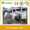 Techase multi Platten-Klärschlamm-entwässernspindelpresse