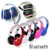 StereoBluetooth Kopfhörer-Farben